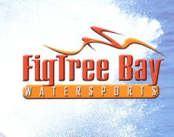 fig-tree-bay-watersports