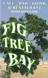 logo-fig-tree-bay-restaurant