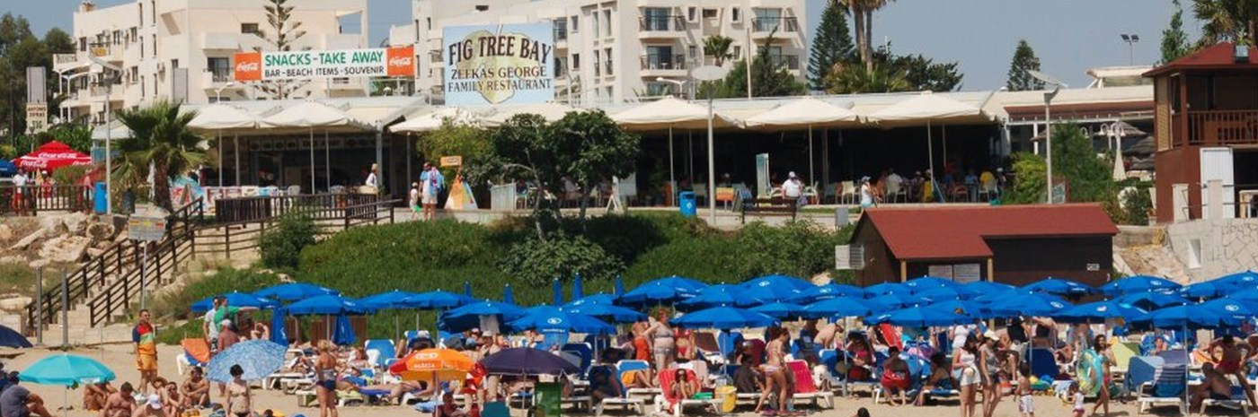 george-zefkas-and-sons-beach-restaurant-at-fig-tree-bay
